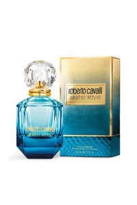Roberto Cavalli Paradiso Azzurro EDP 75 ML For Women