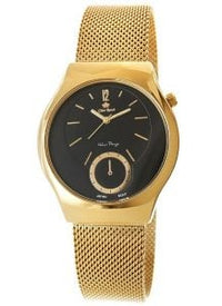 Gino Rossi Moon Eclipse Women's Watch