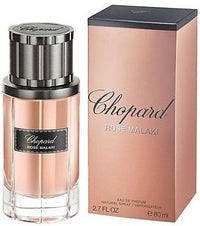 Chopard Rose Malaki EDP 80 ML Unisex
