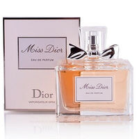 Christian Dior Miss Dior EDP 100 ML For Women
