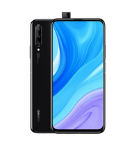 Huawei Y9S 128GB, Dual Sim, 4G, Smart Phone