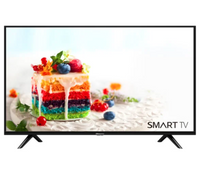 Hisense 32 inch 32B6000 HD Smart LED Television