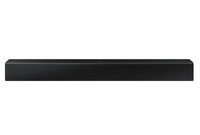 Samsung T400 2Ch all-in-one Soundbar with BT Connectivity