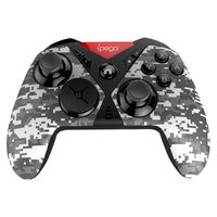 Ipega : PG-SW001C - Wireless Gaming Controller
