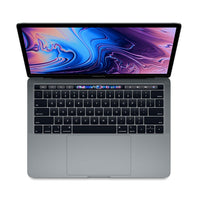 "MacBook Pro MV912 Intel Core Intel Core i9 2.3GHz 8-core 9th-generation, 512 SSD, Radeon Pro 560X with 4GB,15"" Retina Display - Space Grey"