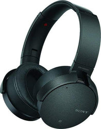 Sony Extra Bass + NC Bluetooth Noise Cancelling Headphone MDRXB950N1