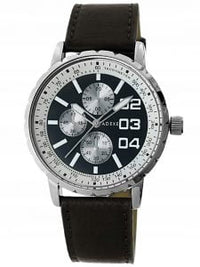 Adexe Aidan Men's Watch