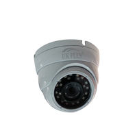 UK-Plus IP Camera 4030