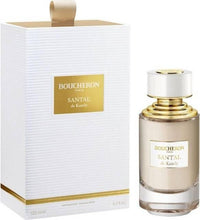 Boucheron Santal de Kandy EDP 125 ML Unisex