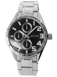 Adexe Blagin Men's Watch