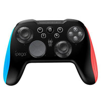 Ipega : PG-9139 - Wireless Controller for N-Switch
