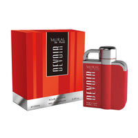 Mural DEVOIR Perfume for Men EDP - 100ml