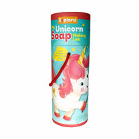 Explore - My Unicorn Soap Making Lab - STEM Learner - Multicolor for kids, Age 6+