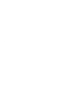 tale thoughts