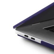 "Matte Finish Hard MacBook Pro 15"" Case – Lention.com"