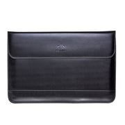 Leather Sleeve Case | Lention Laptop Case - Lention.com