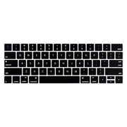 LENTION Ultra Thin Silicone Keyboard Cover for MacBook Pro 13 15 16 and MacBook Air 13 2010-2017 (US warehouse in Stock)