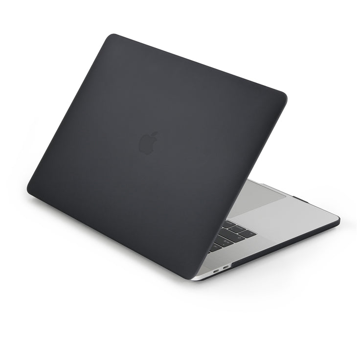 Matte Finish Hard Case For 2021 Macbook  Pro 15 inch A1707/A1990|cases for macbook pro - Lention.com