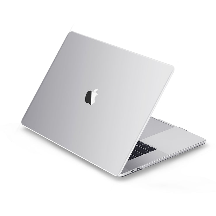 "Matte Finish MacBook Pro 15"" Case 