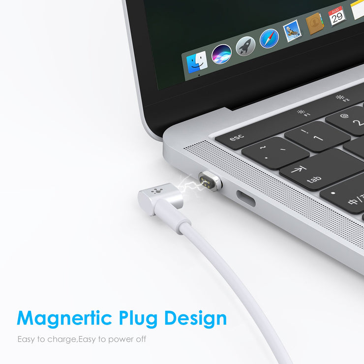 USB cable - USB-C to USB-C Cable [6.6ft long] ID: PC330 : Lention.com, Unique & fun DIY electronics and kits