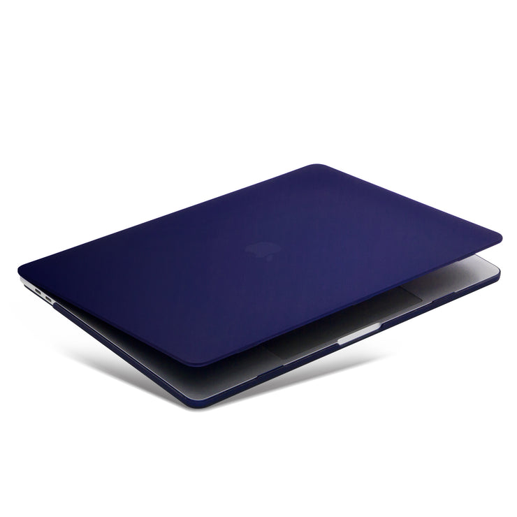 MacBook Pro Case | Matte Hard Case - Come with Keyboard Cover and Port Plugs | Lention – Lention.com