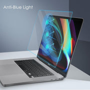 LENTION Anti Blue-ray Screen Protector for New MacBook Air 13 (2018-2020)