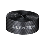 LENTION Reusable Cable Ties Adjustable Fastener Cable Strap (SP-DS)
