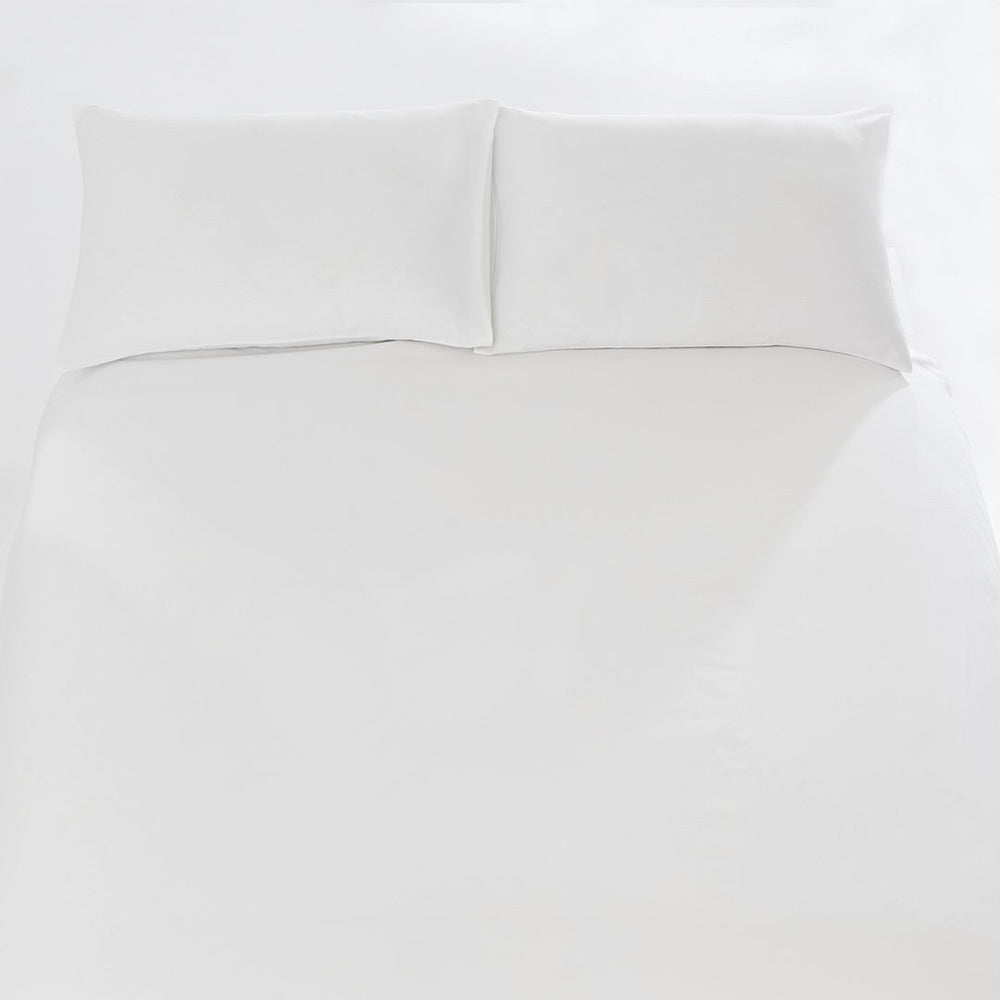 Hardcore Silver Sheets Set (Pre-Order)