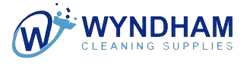 Wyndham Cleaning Supplies
