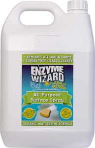 All Purpose Surface Spray