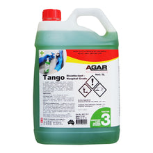 Load image into Gallery viewer, Tango Hospital Grade Disinfectant
