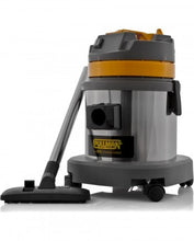Load image into Gallery viewer, Pullman CB15SS Canister Vacuum cleaner