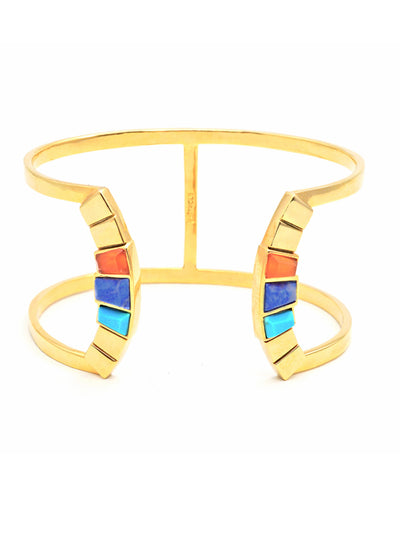 Pharaoh Bangle