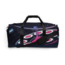 Load image into Gallery viewer, Sushiverse Weekend Bag