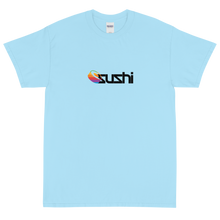 Load image into Gallery viewer, Zushi Tee