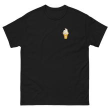 Load image into Gallery viewer, Ice Cream Tee