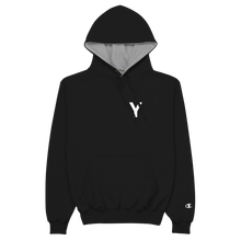 Load image into Gallery viewer, Y Champion Hoodie