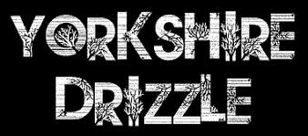 Yorkshire Drizzle