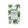 STIIIZY | 0.5g Do Si Dos Cartridge (Hybrid)