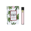 STIIIZY | Starter Kit Rose (Battery)