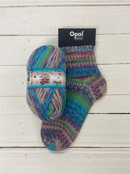 Opal - Lifestyle - 6ply