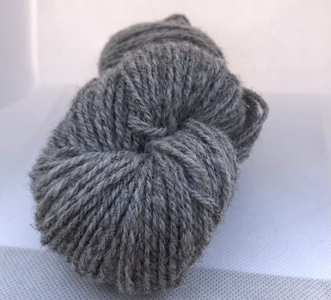 Charlie Button Yarns - Texel Blend - DK/Worsted