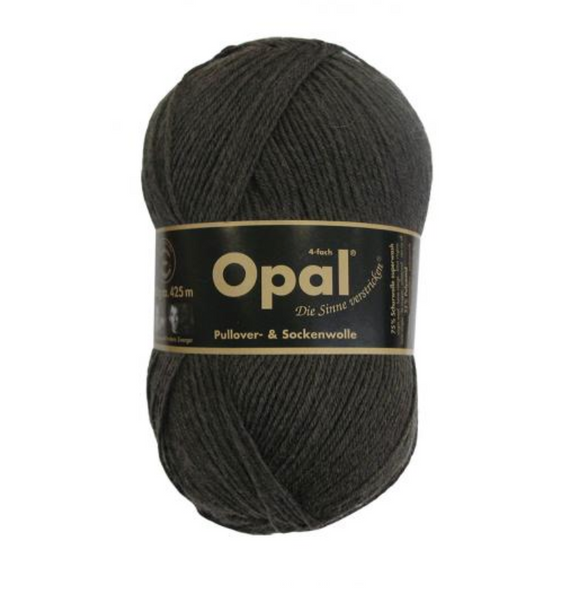 Opal - Uni Colour
