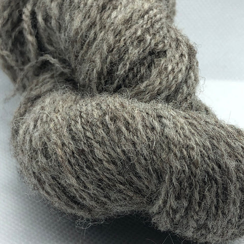 Charlie Button Yarns - True Lancashire Brew 2020 Vintage - 4Ply