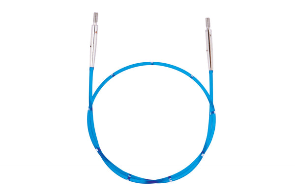 Knit Pro Interchangeable Smart Cables