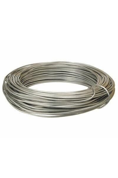 Armature Wire Roll 1.6mm 10m Roll
