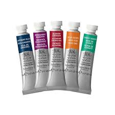 Winsor & Newton Professional Watercolour 5ml