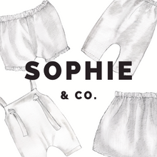 Load image into Gallery viewer, Sophie & Co Gift Card