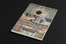 Load image into Gallery viewer, Museum of My Soul Redux: The Time It Took