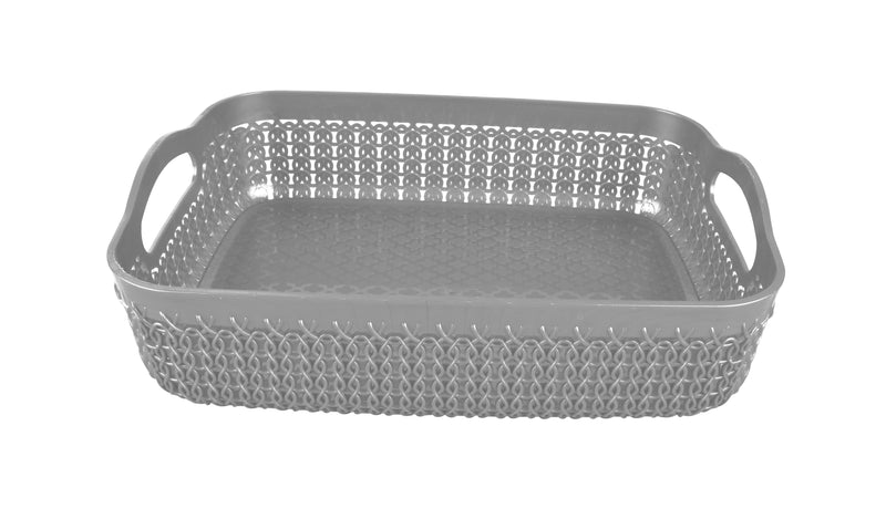 Turt Multi-Use Basket